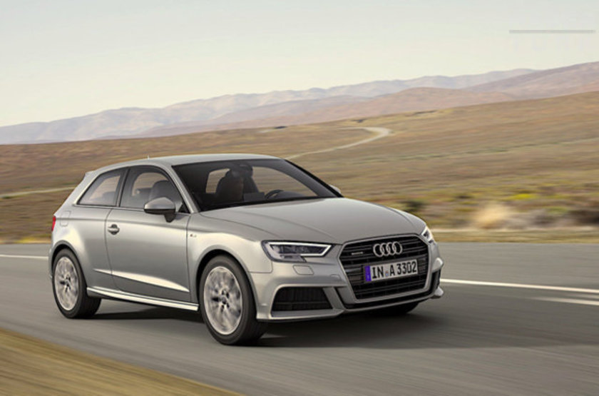 <p><strong>Marka:</strong>AUDI</p>\n<p><strong>Model:</strong>A3</p>\n<p><strong>Toplam Satış:</strong>4822</p>