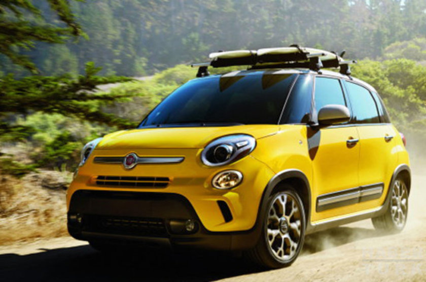 <p><strong>Marka:</strong>FIAT</p>\n<p><strong>Model:</strong>500L</p>\n<p><strong>Toplam Satış:</strong>919</p>
