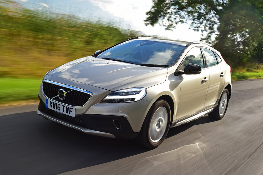<p><strong>Marka: </strong>VOLVO</p>\n<p><strong>Model:</strong>V40 Cross Country</p>\n<p><strong>Toplam Satış:</strong>315</p>