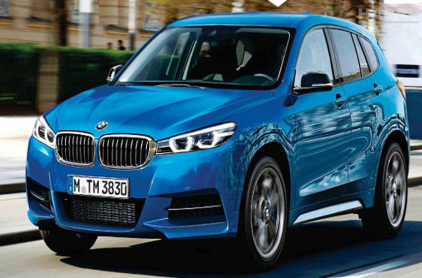 <p><strong>Marka:</strong>BMW</p>\n<p><strong>Model:</strong> X1</p>\n<p><strong>Toplam Satış:</strong>1189</p>