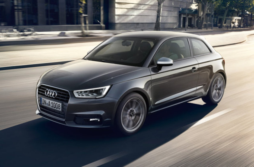 <p><strong>Marka:</strong> AUDI</p>\n<p><strong>Model:</strong>A1</p>\n<p><strong>Toplam Satış:</strong>63</p>