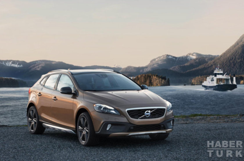 <p><strong>Marka:</strong>VOLVO</p>\n<p><strong>Model:</strong>V40</p>\n<p><strong>Toplam Satış:</strong>866</p>