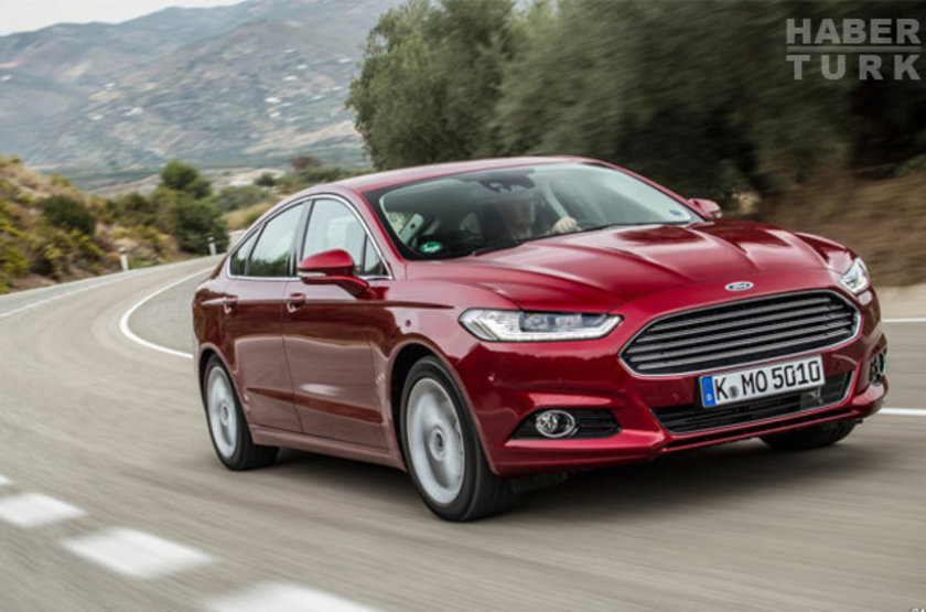 <p><strong>Marka:</strong>FORD</p>\n<p><strong>Model:</strong>MONDEO</p>\n<p><strong>Toplam Satış:</strong>952</p>