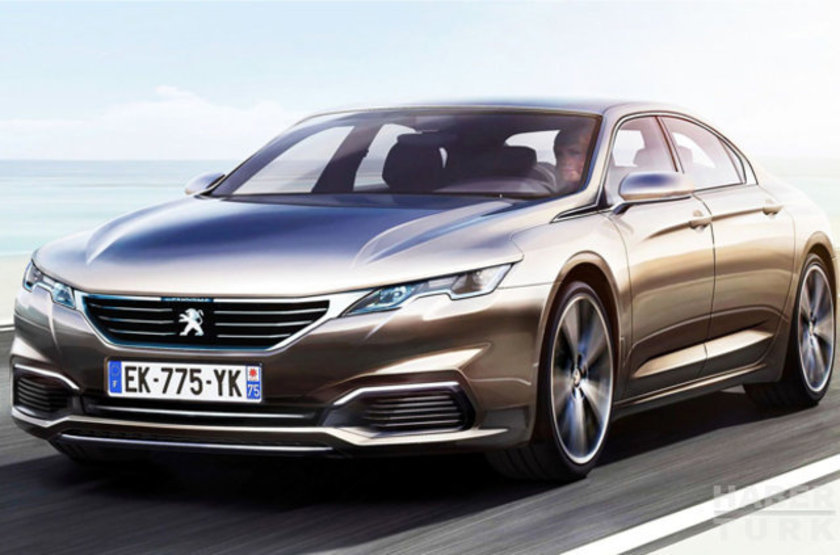 <p><strong>Marka:</strong>PEUGEOT</p>\n<p><strong>Model:</strong> 508</p>\n<p><strong>Toplam Satış:</strong>542</p>