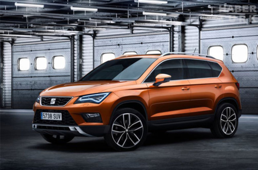 <p><strong>Marka:</strong>SEAT</p>\n<p><strong>Model:</strong>ATECA</p>\n<p><strong>Toplam Satış:</strong>864</p>