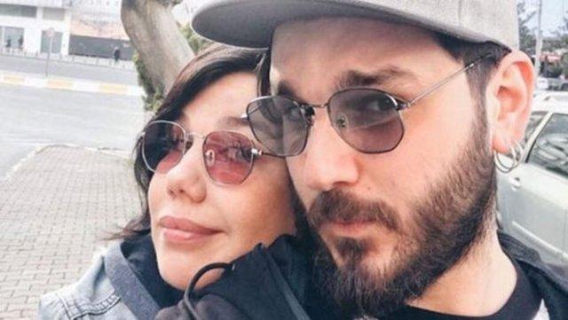 Pucca adıyla tanınan sosyal medya fenomeni ve yazar Selen Pınar Işık 20 Nisan'da anne olmuş ve bir erkek bebek dünyaya getirmişti.