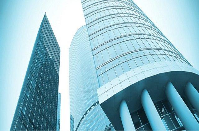 Tasarruf Mevduatı Sigorta Fonuna (TMSF) devredilen şirket sayısı mart sonu itibarıyla 879 olurken, bu şirketlerin aktif büyüklükleri toplamı 40 milyar TL'yi geçti. TMSF bu rakamla, aktif büyükler bazında sıralandığında, Türkiye'nin en büyük ikinci şirketi oldu.