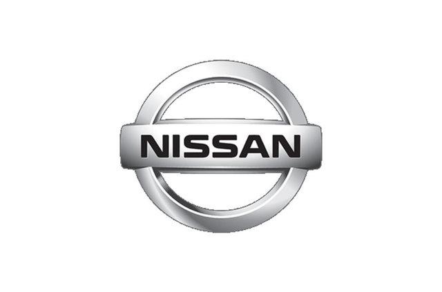 #100 Nissan Marka değeri: 11,341 milyon dolar