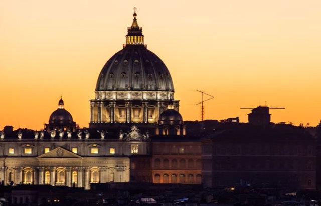 10- Roma