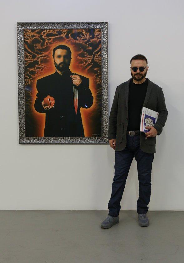 <p>BALKAN NACİ İSLİMYELİ</p>