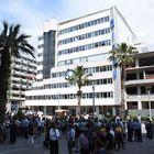 Korkunç! Deprem İzmir Körfezi'nde olsaydı neler olurdu?