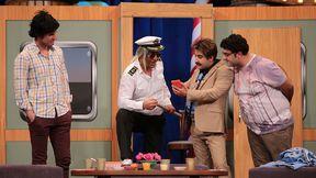 Güldür Güldür Show 152. Bölüm Fotoğrafları