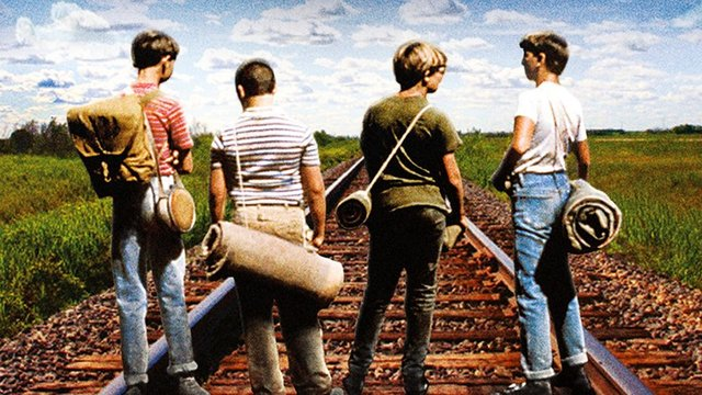 100. Stand By Me