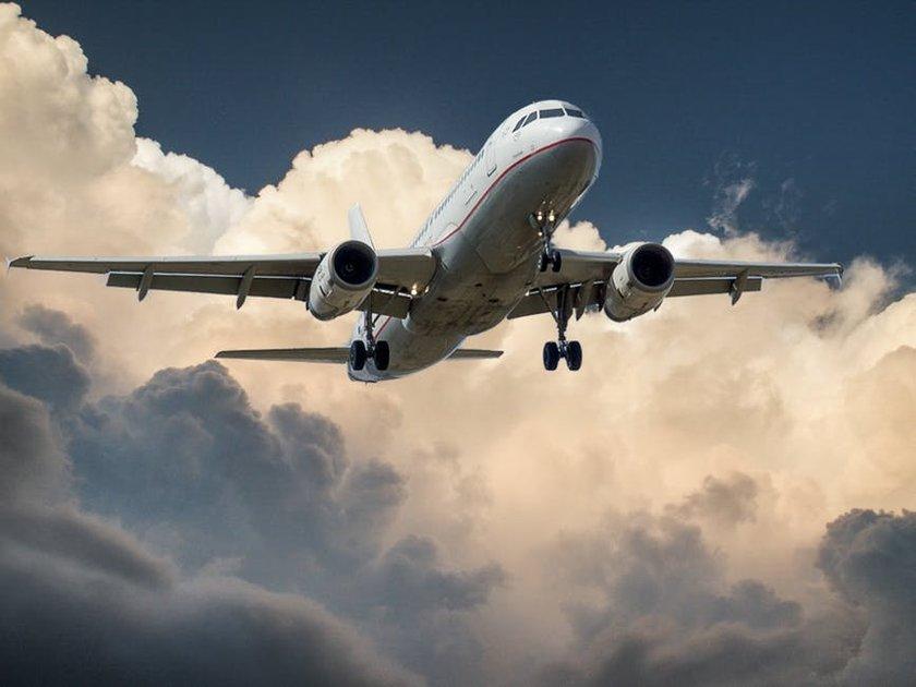 <p>Skytrax, 2017 yılının en iyi havayolu firmalarını Paris'te düzenlenen Air Show'da açıkladı. Yaklaşık 20 milyon kişinin katıldığı ve 325 havayolunun değerlendirildiği listede zirvedeki havayolu bu yıl değişirken, geçen sene 7. sırada olan THY bu sene en iyi havayolları içerisinde 12'inci sırada yer aldı.</p>\n<p>İşte Skytrax'e göre dünyanın en iyi 100 havayoluşirketi...</p>