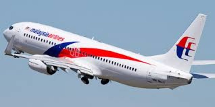 <p>31 - MALAYSIAN AIRLINES</p>\n<p>(Malezya)</p>