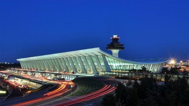 Dünyanın en iyi havalimanlarına sahip ülkeleri