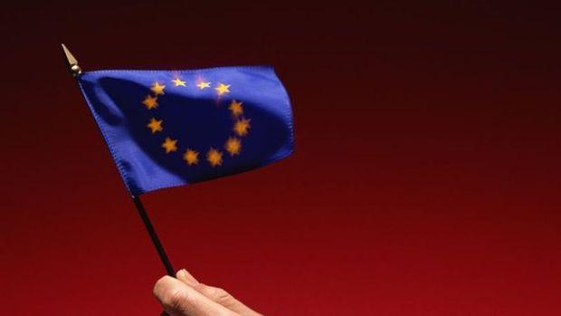 Avrupa Birliği'nin nüfusu açıklandı!