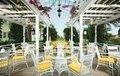 <p>42. Gasparilla Inn & Club, Boca Grande, ABD</p>