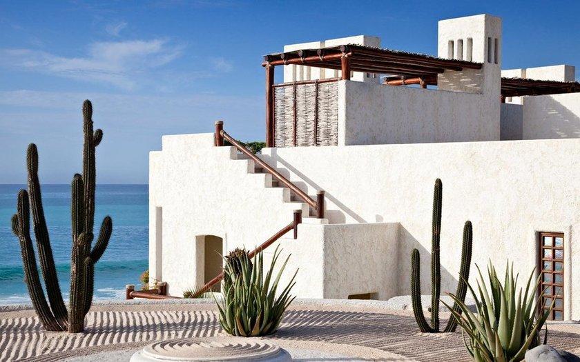 <p>87. Las Ventanas al Paraíso, San José del Cabo, Meksika</p>
