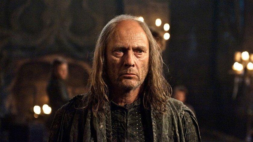 <p>Balon Greyjoy</p>