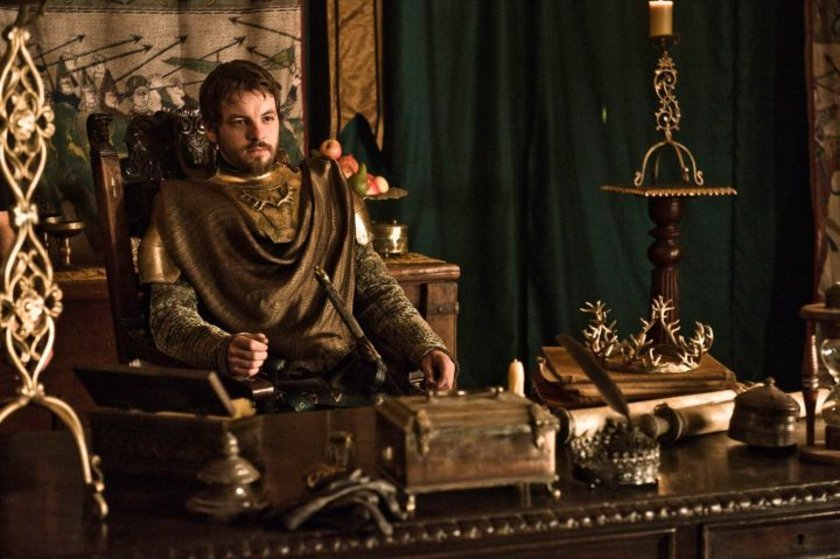 <p>Renly Baratheon</p>