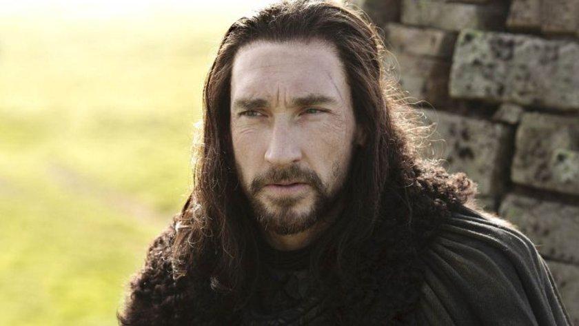 <p>Benjen Stark</p>