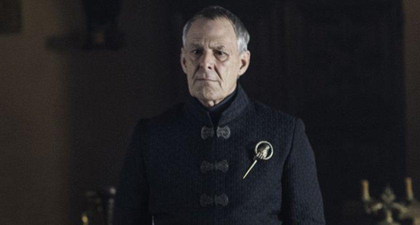 <p>Kevan Lannister</p>