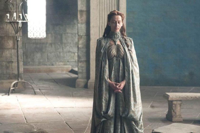 <p>Lysa Arryn</p>