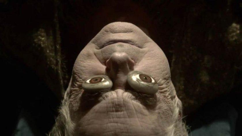 <p>Jon Arryn</p>