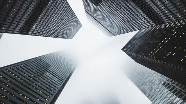 Fortune dünyanın en büyük 500 şirketi listesini açıkladı. Toplam satış gelirleri 27.7 trilyon dolar olan 500 şirketin arasına Türkiye'den de bir şirket girdi. İşte Fortune 500 Global listesine giren ilk 100 şirket...
