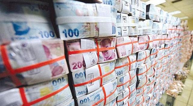 İşte Türkiye'de en çok vergi ödeyen 100 kurum...