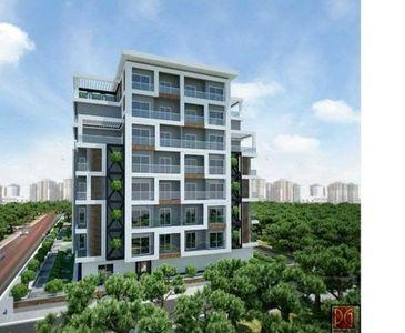 Bornova Green İzmir