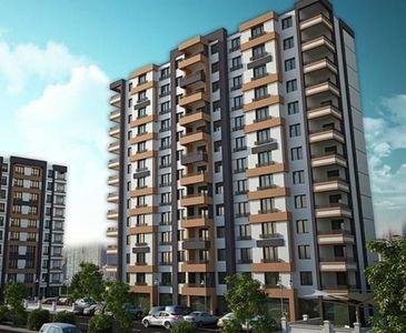 Concept Kayseri