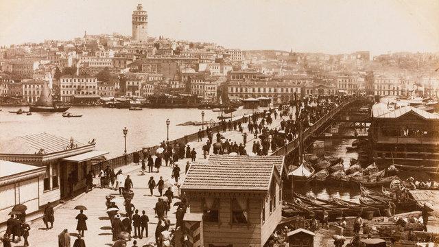 Nüfus artış miktarında İstanbul zirvede olsa da yüzdesel artış olarak İstanbul'dan daha hızlı artış gösteren 2 şehir dikkat çekiyor. İşte illerin 1923 yılı nüfusları ve 2016 yılı sayımlarına göre değişimleri...