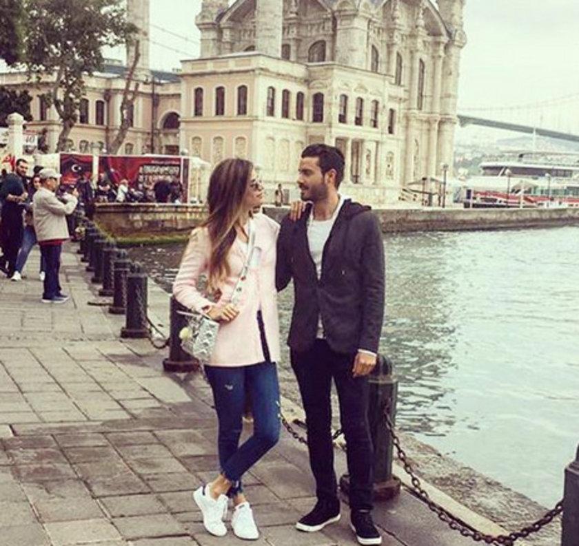 <p>EVELİZE - HAKAN KOSİF</p>