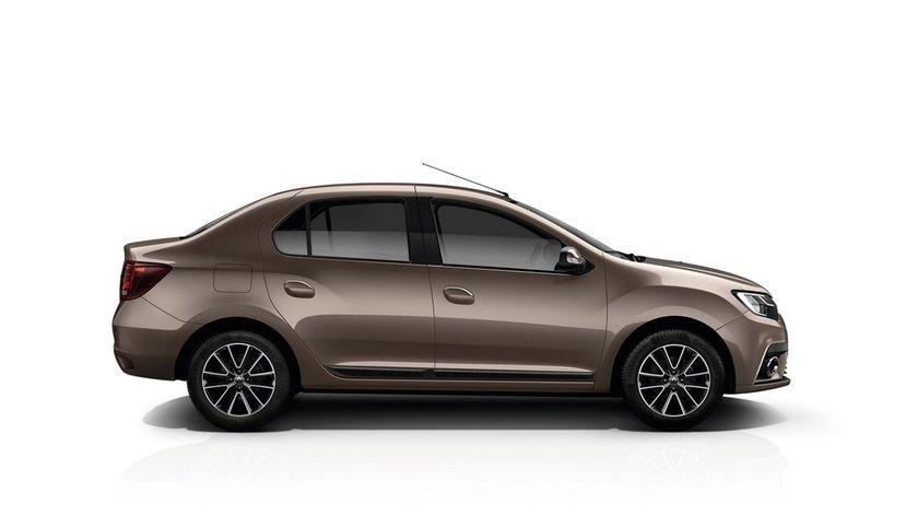 <p>Renault Symbol1.000 CC</p>\n<p>ESKİ MTV(1-3 YAŞ)646TL</p>\n<p>YENİ MTV(1-3 YAŞ)743TL</p>\n<p>ESKİ MTV(4-6 YAŞ)450TL</p>\n<p>YENİ MTV (4-6 YAŞ)518 TL</p>