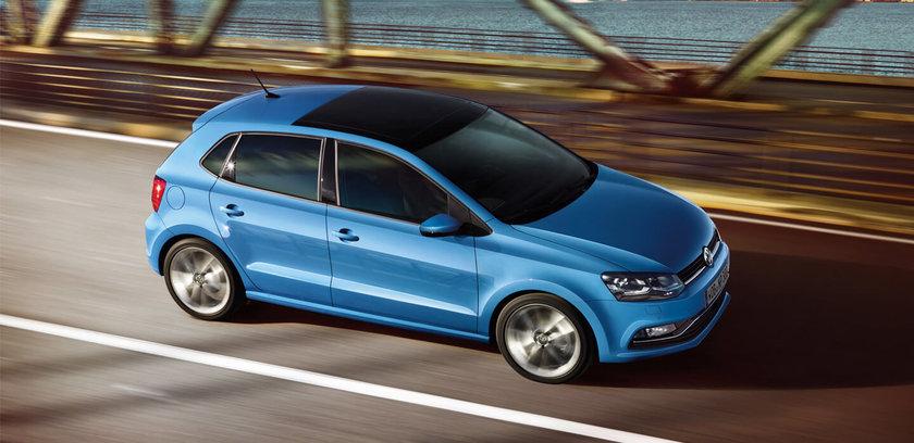 <p>Volkswagen Polo 1.000 CC</p>\n<p>ESKİ MTV(1-3 YAŞ)646TL</p>\n<p>YENİ MTV (1-3 YAŞ) 743 TL</p>\n<p>ESKİ MTV(4-6 YAŞ)450TL</p>\n<p>YENİ MTV (4-6 YAŞ) 518 TL</p>