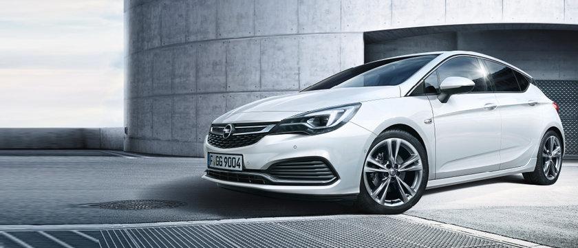 <p>Opel Astra1.400 CC</p>\n<p>ESKİ MTV(1-3 YAŞ)1035TL</p>\n<p>YENİ MTV(1-3 YAŞ)1294 TL</p>\n<p>ESKİ MTV (4-6 YAŞ) 776 TL</p>\n<p>YENİ MTV (4-6 YAŞ)970 TL</p>