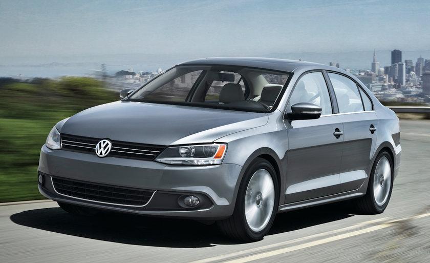 <p>Volkswagen Jetta 1.200 CC</p>\n<p>ESKİ MTV(1-3 YAŞ)646TL</p>\n<p>YENİ MTV(1-3 YAŞ)743TL</p>\n<p>ESKİ MTV(4-6 YAŞ)450TL</p>\n<p>YENİ MTV (4-6 YAŞ)518 TL</p>