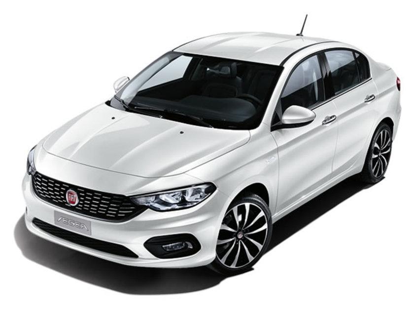 <p>Fiat Egea Sedan-Hatchback - 1300 CC</p>\n<p>ESKİ MTV (1-3 YAŞ): 646 TL</p>\n<p>YENİ MTV (1-3 YAŞ): 743 TL</p>