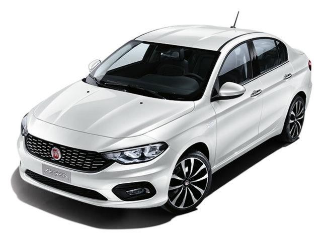 Fiat Egea Sedan-Hatchback - 1300 CC ESKİ MTV (1-3 YAŞ): 646 TL YENİ MTV (1-3 YAŞ): 743 TL