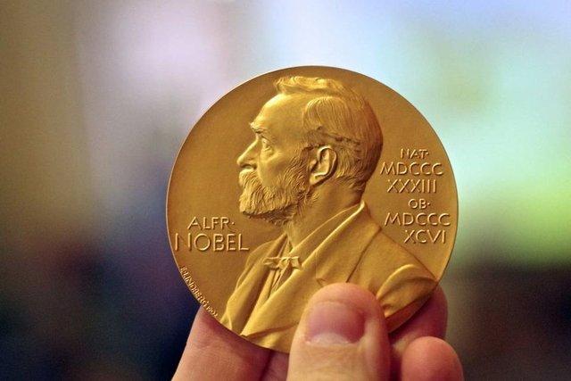 Dünyanın en prestijli ödüllerinden biri olarak kabul edilen ve 1901 yılından bu yana verilen Nobel ödüllerine şimdiye kadar sadece 48 kadın layık görüldü.