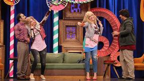 Güldür Güldür Show 154. Bölüm Fotoğrafları