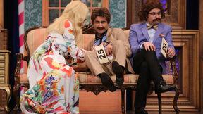 Güldür Güldür Show 156. Bölüm Fotoğrafları