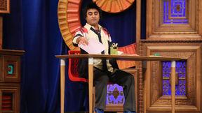 Güldür Güldür Show 159. Bölüm Fotoğrafları
