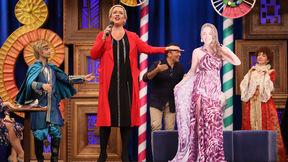 Güldür Güldür Show 162. Bölüm Fotoğrafları