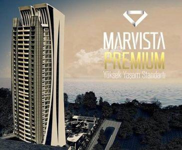 Marvista Premium Mersin