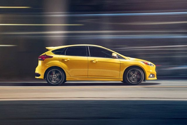 Otomobil üreticileri aralıksız bir şekilde yeni modeller üzerinde çalışmaya devam ederken, 2017 yılının ardından 2018 yılında piyasaya çıkacak otomobiller de belli olmaya başladı. İşte 2018 yılına damga vuracak 85 otomobil modeli...