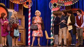 Güldür Güldür Show 164. Bölüm Fotoğrafları