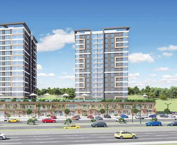 Bulvar 312 Ankara